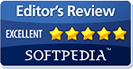 Softpedia Reviews